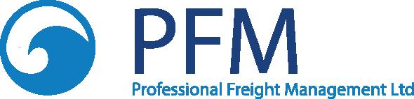 PFM Ireland